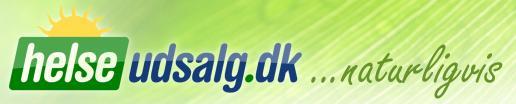 Helseudsalg.dk logo